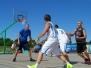 Saaremaa meistrivõistlused tänavakorvpallis 2013