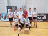 Tipa-Tapa-turniir-võidukas-Aste-meeskond-1