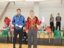 Saarlased Eestimaa 12. talimängudel (teiste fotod)