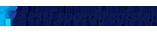 Logo Eesti Sport