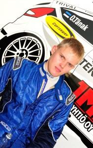 autosport Saare maakonna 2010 ja 2011 aasta meessportlane, 2008 ja 2009 aasta võistkonna liige (koos Raigo Mõlderiga)