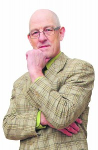 kergejõustik, Kuressaare Kesklinna spordiklubi endine juht Spordibiograafia: