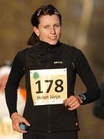 kergejõustik Saaremaa Kolme Päeva jooksu peakorraldaja