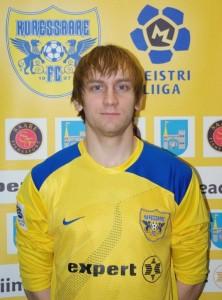 jalgpall, FC Kuressaare tegevjuht Vaata ka