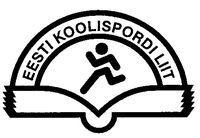 logo_koolisport