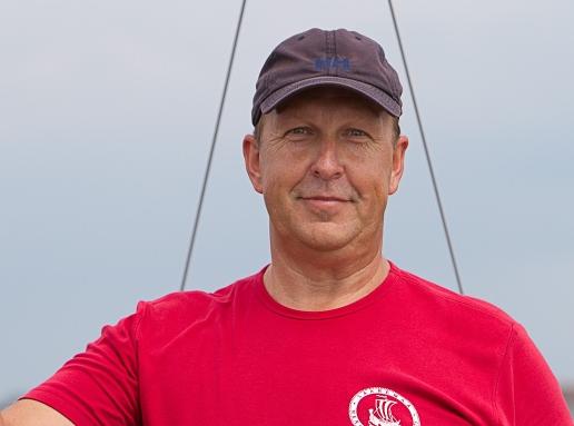purjetamine Saare maakonna 2012. aasta klubijuht