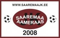 Saaremaa spordiliidu liige alates 2008