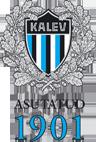 Eestimaa Spordiselts Kalev liige