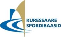 Saaremaa spordiliidu liige alates 2009