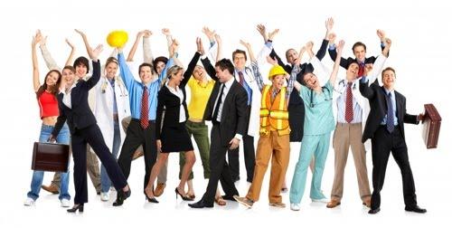 happy_workers