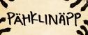 pahklinapp_logo