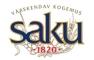 saku_logo