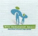 Saaremaa spordiliidu liige alates 2013