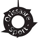 Saaremaa Spordiliidu liige alates 2011