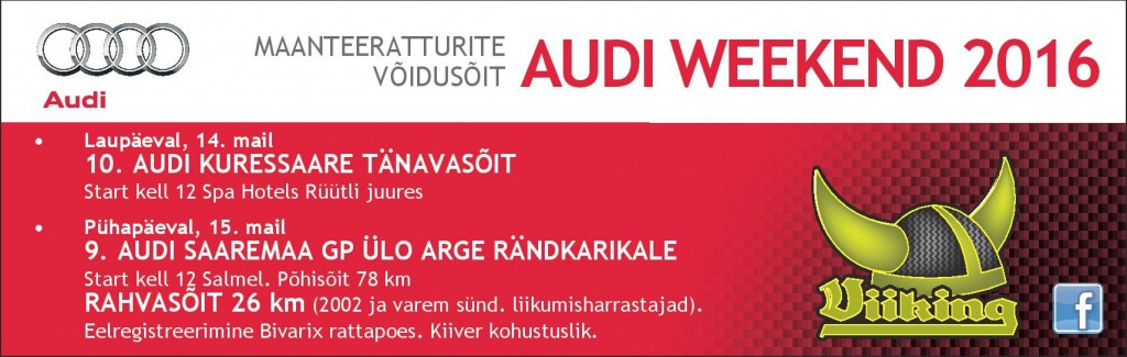 Audi_rattasport copy 4 mai-page-001