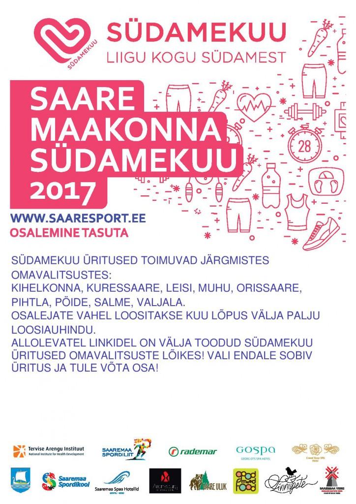 Sydamekuu2017_posterA4_kodukale-page-001