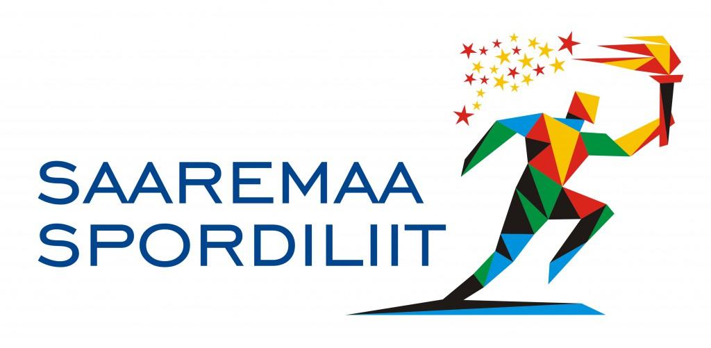 Spordiliit_logo