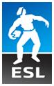 Eesti Seeniorspordi ja Spordiveteranide Liidu 51. Spordimängud toimuvad 04.- 05. augustil Kuressaares.