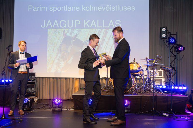 Jaagup-Kallas_ja-Marti-Hääl_foto-Rein-LeibDSC3821-800x532