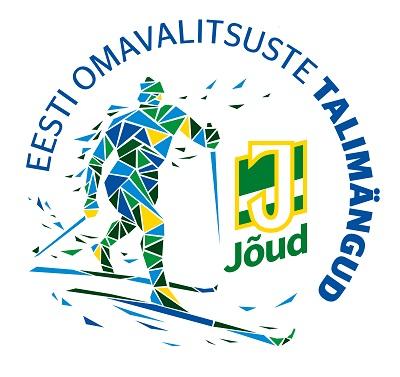 eesti-omaval._talimangud_logo_400x377
