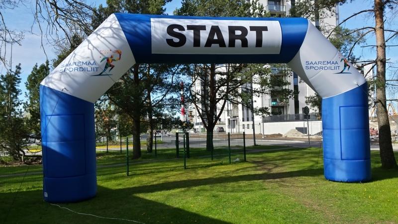 Saaremaa Spordiliit 2 (2)