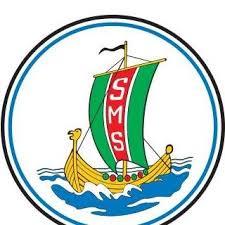 Saaremaa-Merispordi-Selts