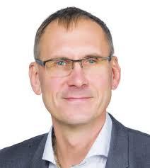 kergejõustik 2006-2010 Saaremaa spordiliidu juhatuse liige